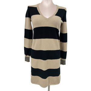 Wallace by Madewell Studio Sweater Dress